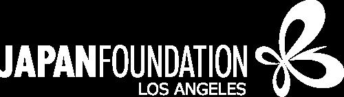 japan-foundation