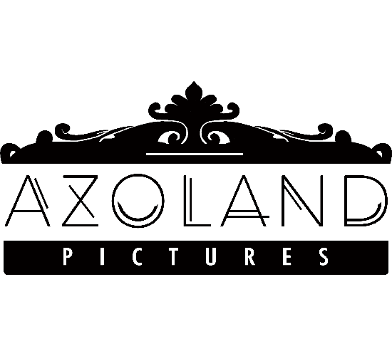 Azoland Pictures