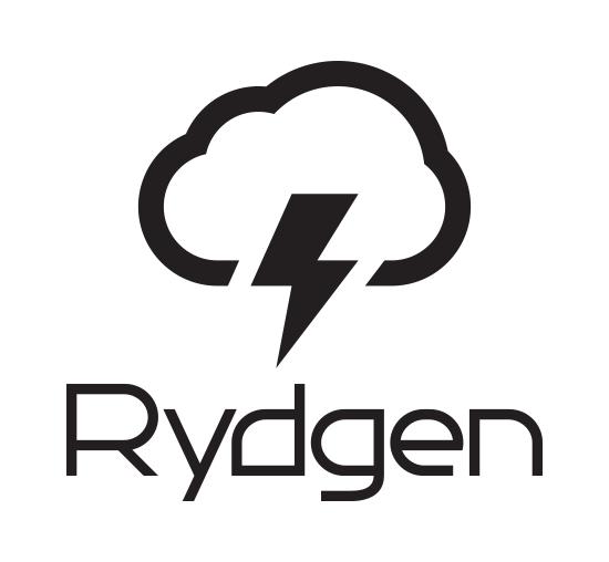 Rydgen Inc.