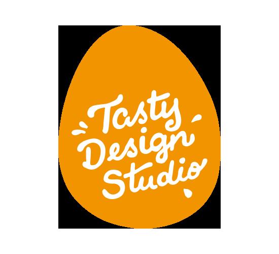 Tasty Design Studio
